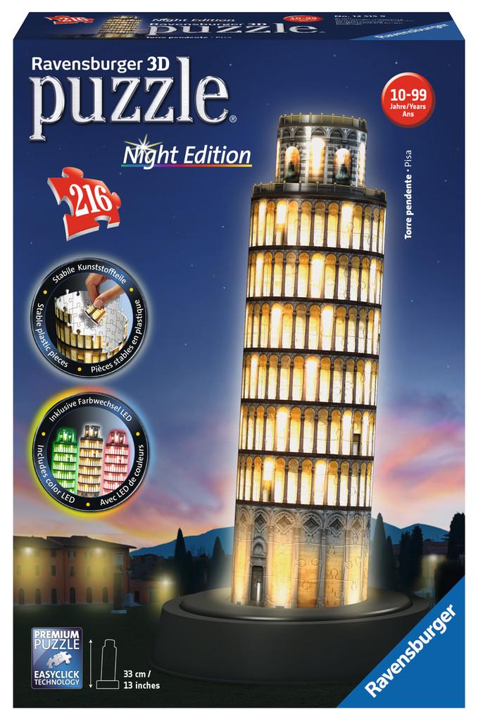 puzzle-3d-avec-led-tour-de-pise-by-night