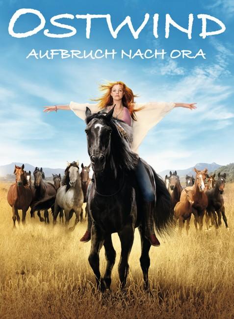 pieces-xxl-ostwind-aufbruch-nach-ora