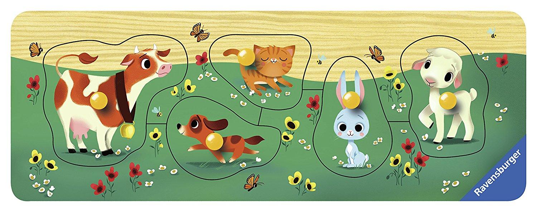 puzzle-en-bois-animaux-de-la-ferme