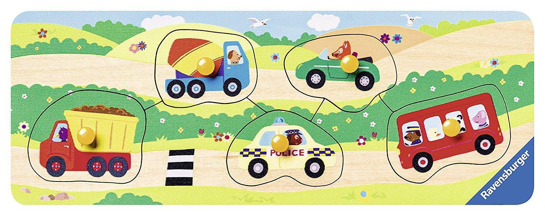 puzzle-en-bois-premiers-vehicules