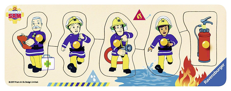 puzzle-en-bois-sam-le-pompier