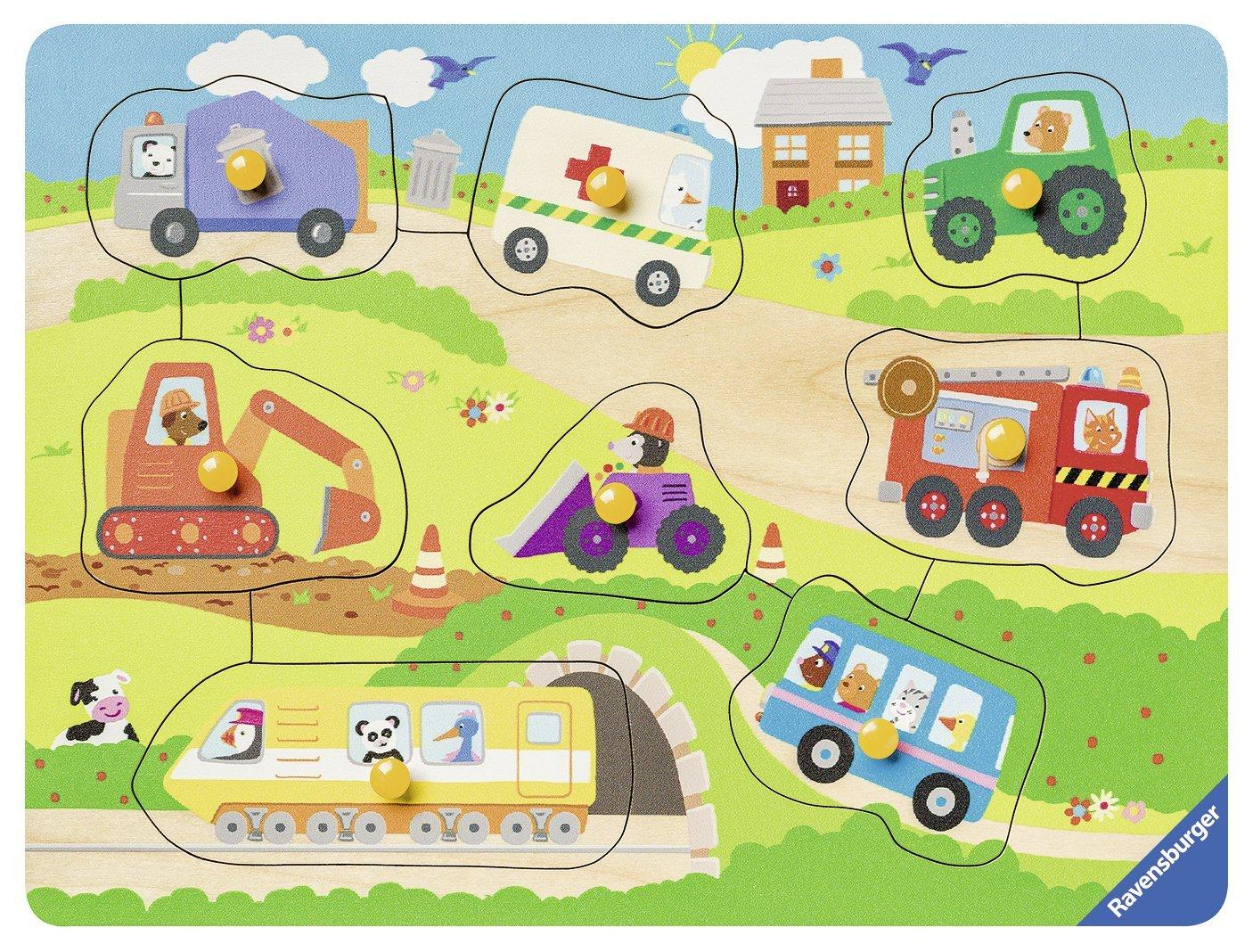 puzzle-en-bois-vehicules-ppreferes