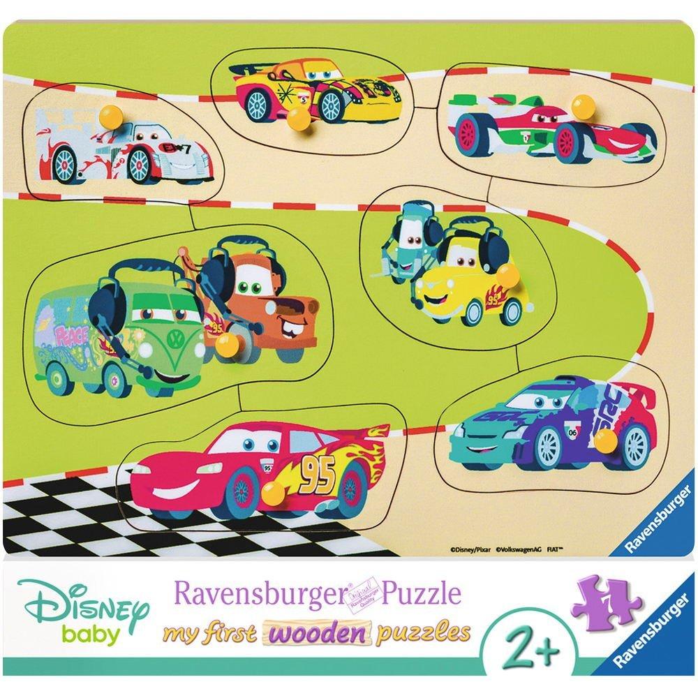 puzzle-en-bois-cars