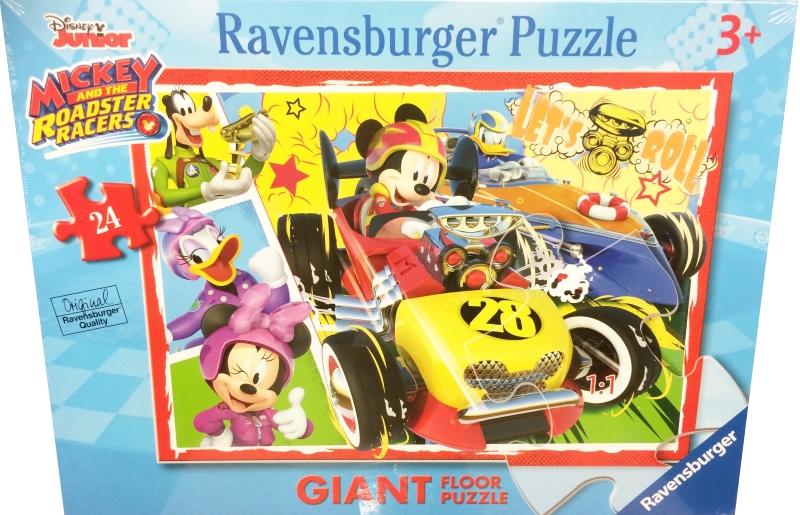 puzzle-geant-de-sol-mickey