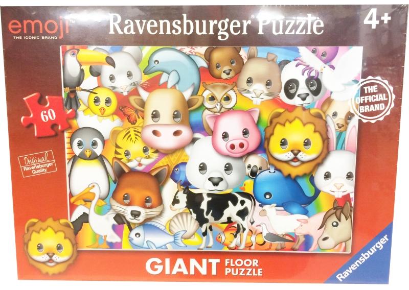 puzzle-geant-de-sol-emoji