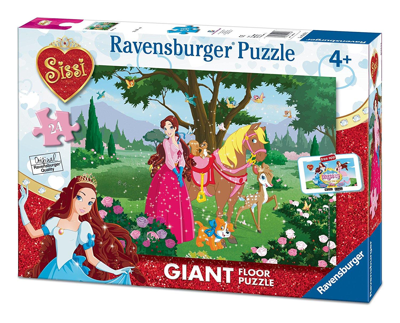 puzzle-geant-de-sol-sissi