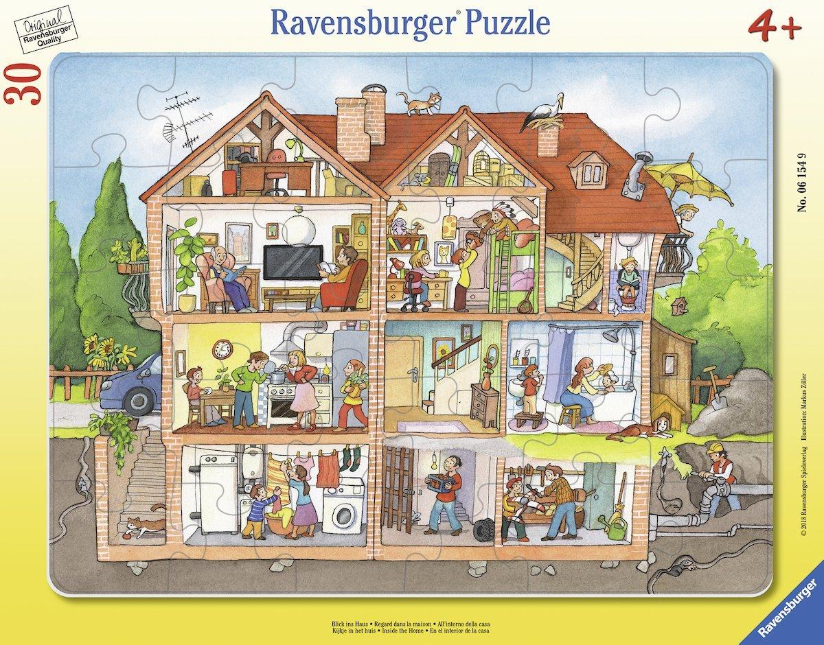 puzzle-cadre-regarde-dans-la-maison