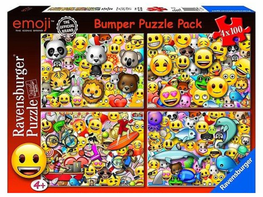 4-puzzles-emoji