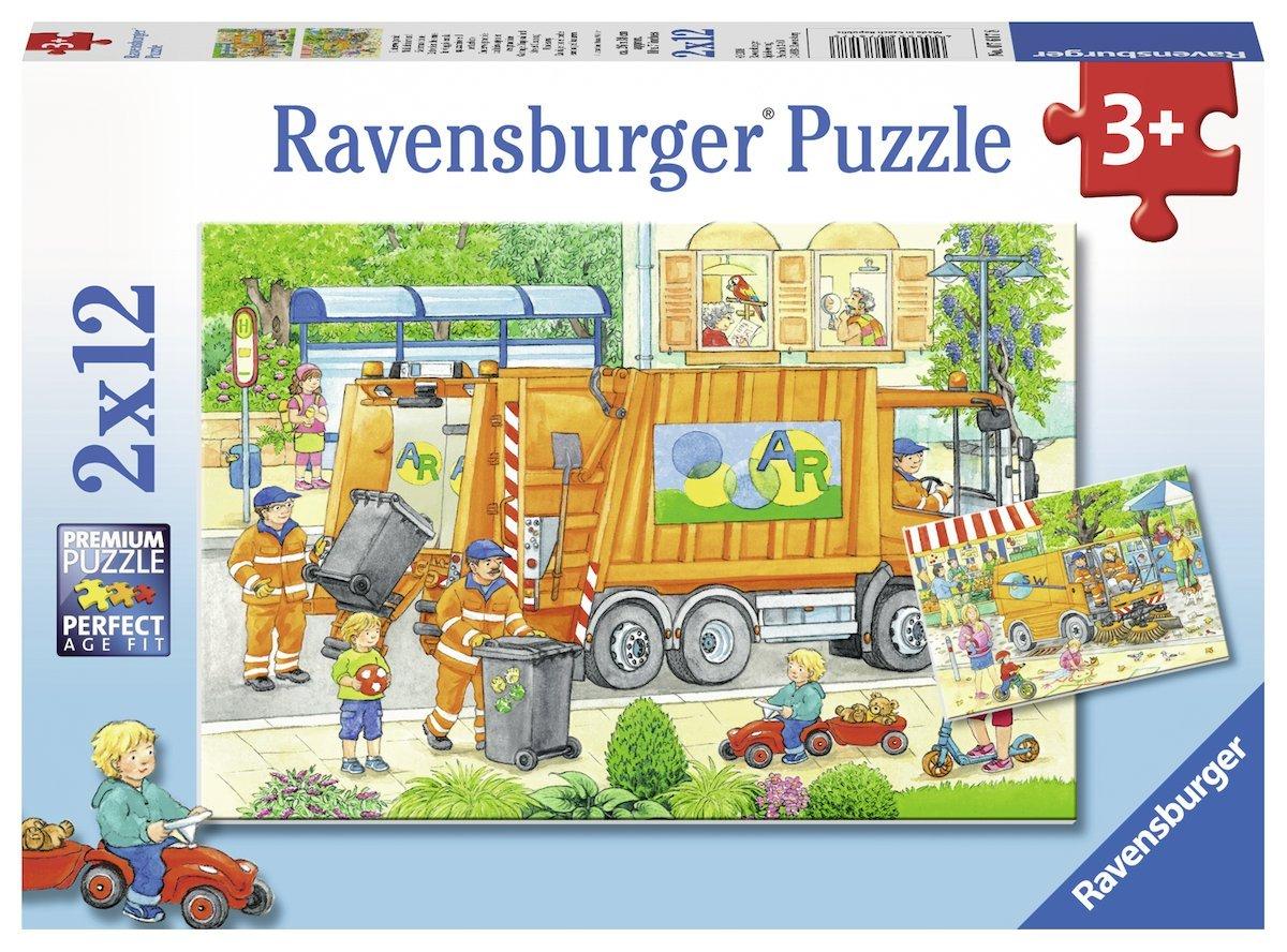 2-puzzles-camion-poubelle