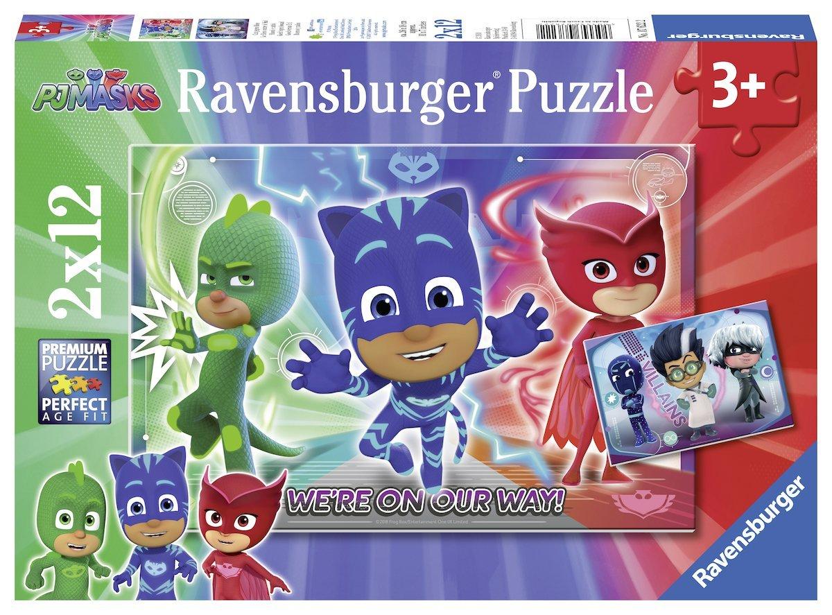 2-puzzles-pyjamasques