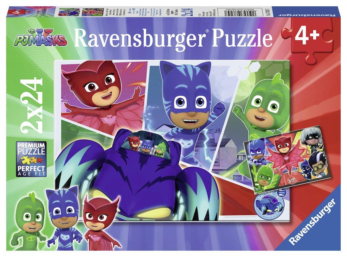 2-puzzles-pj-masks
