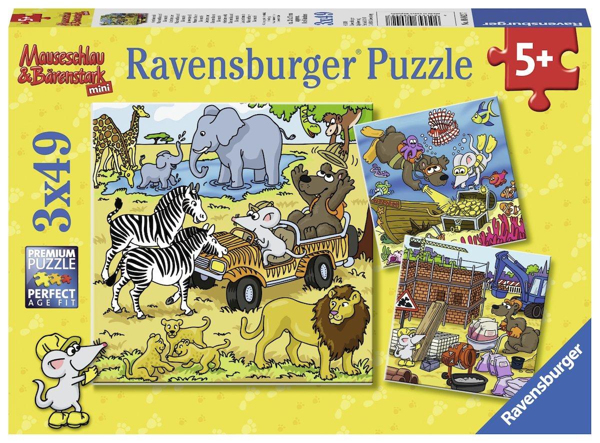 3-puzzles-mauseschlau-et-barenstark