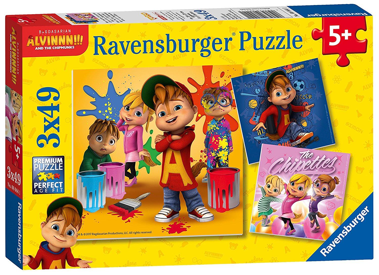 3-puzzles-alvin-et-les-chipmunks
