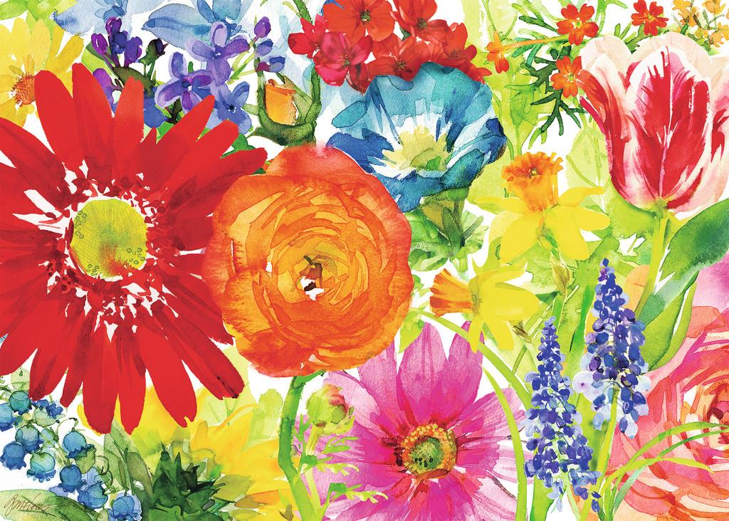 fleurs-abondantes
