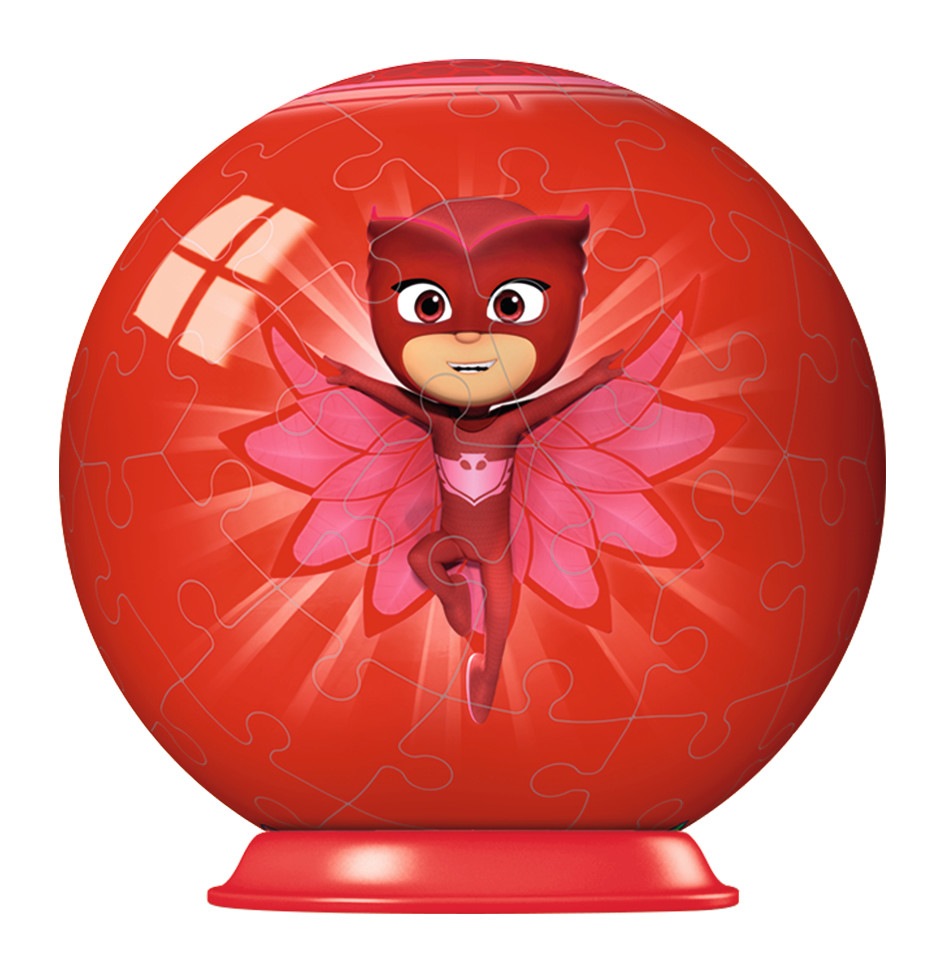 puzzle-ball-3d-pj-masks