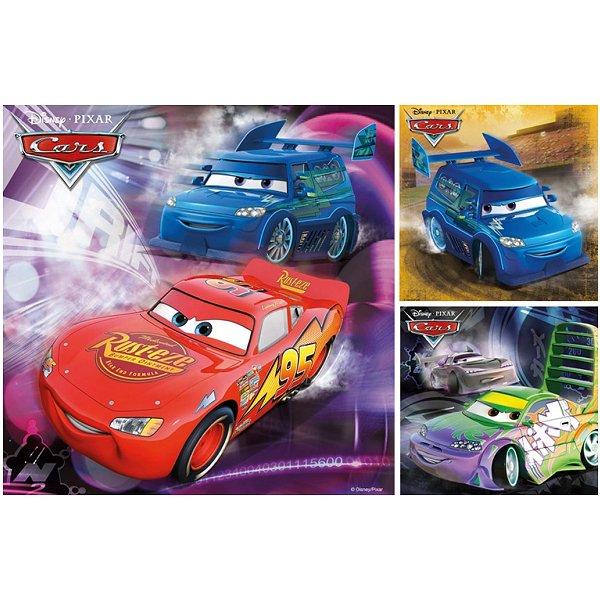 3-puzzles-cars-sur-la-piste-de-course