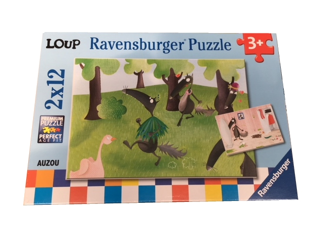 2-puzzles-loup