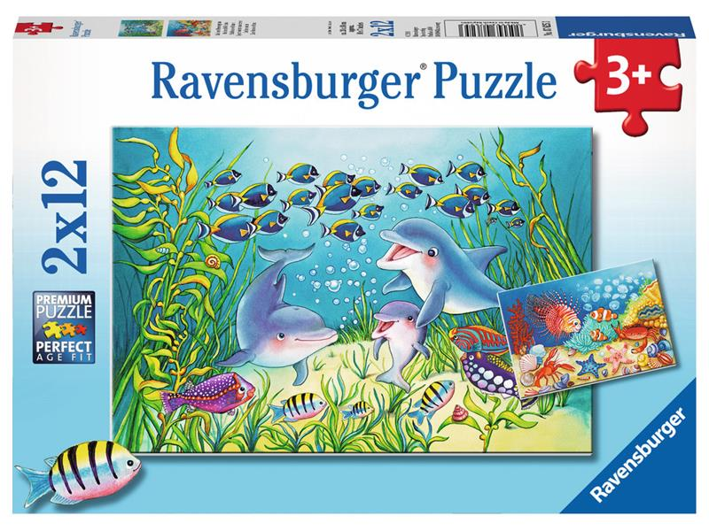 2-puzzles-fonds-marins