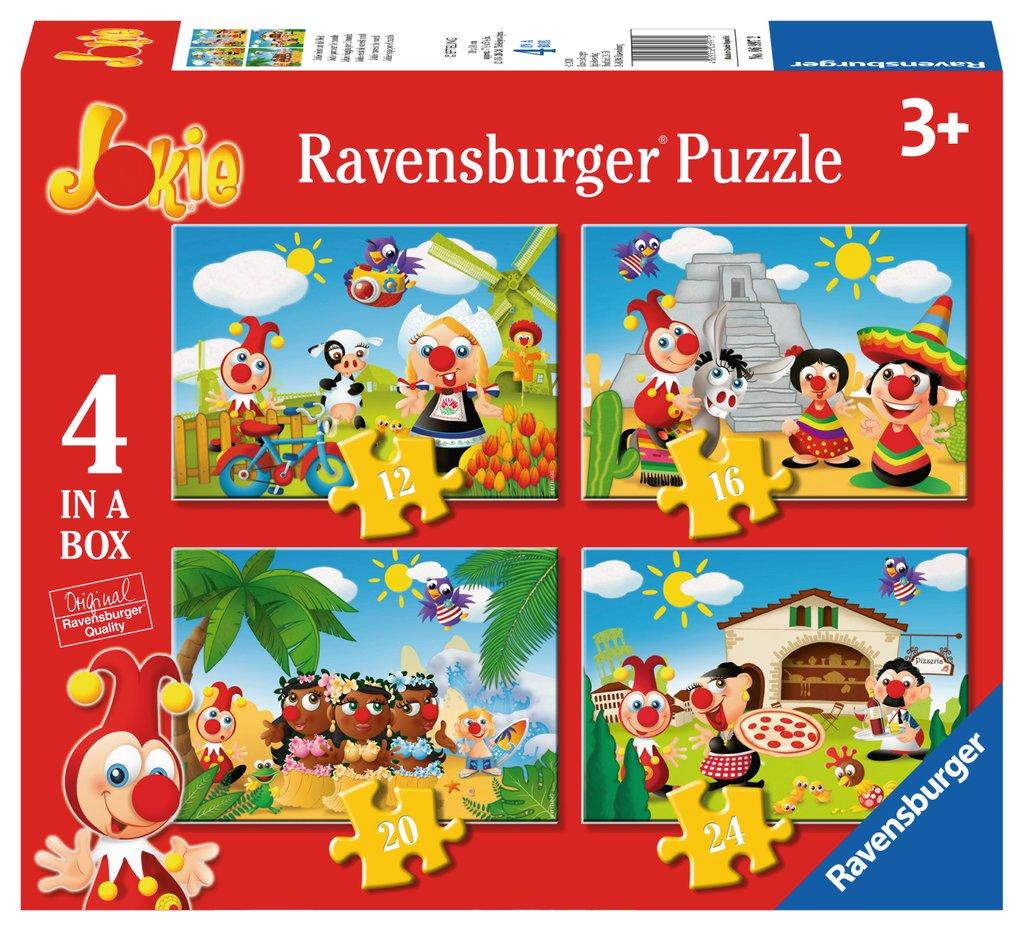 4-puzzles-jokie