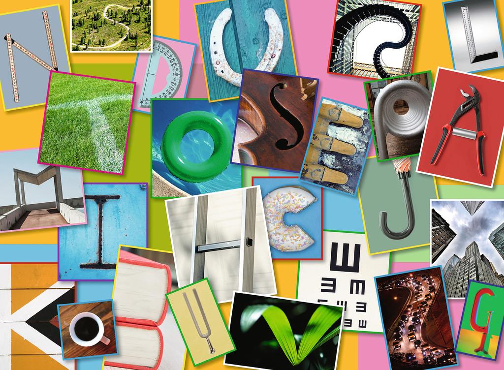 pieces-xxl-alphabet-drole