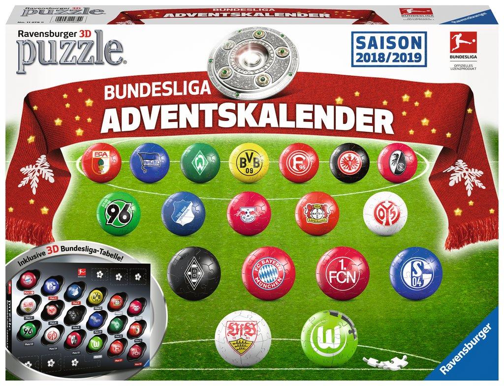 puzzle-3d-calendrier-de-l-avent-bundesliga-en-allemand-