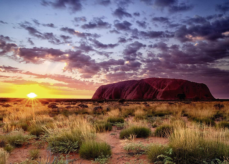 ayers-rock-en-australie