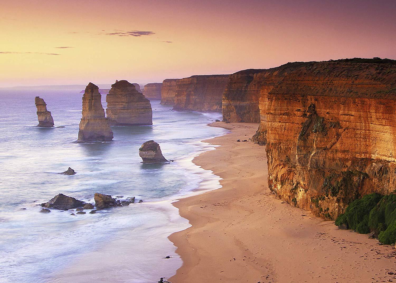 ocean-road-australie