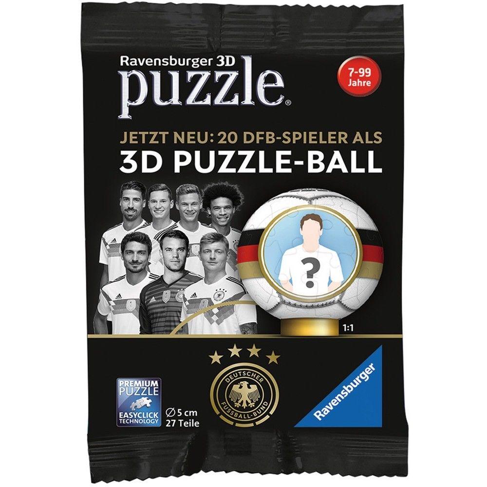 3d-puzzle-ball-joueur-de-la-mannschaft-modele-surprise
