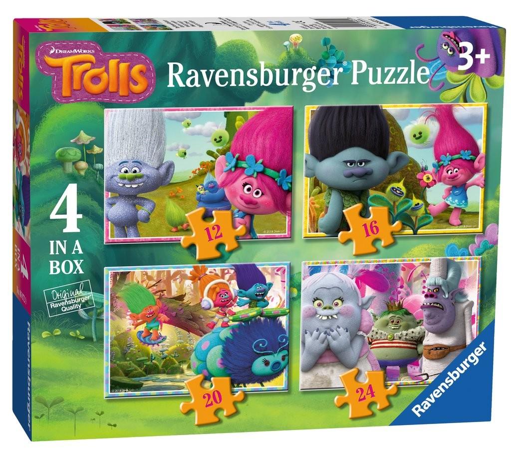 4-puzzles-trolls