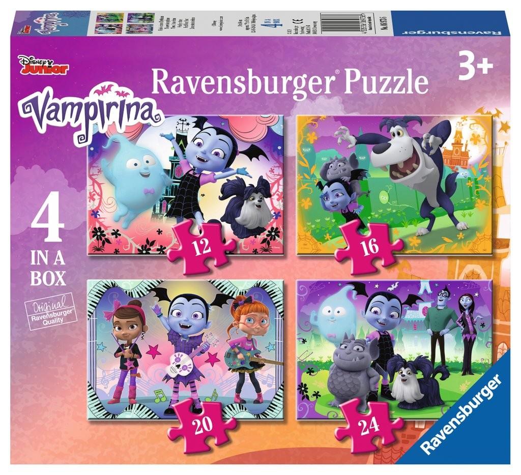 4-puzzles-vampirina