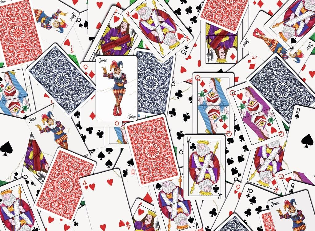 puzzle-challenge-cartes-a-jouer