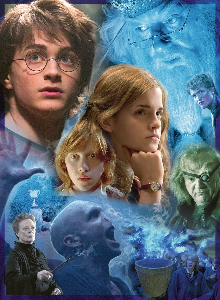 harry-potter-a-poudlard-tm-