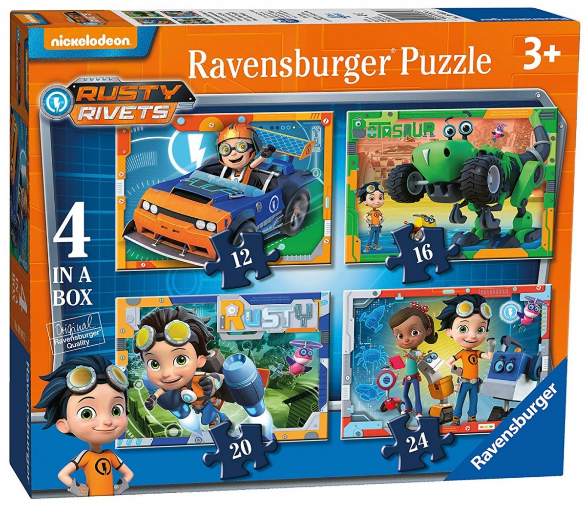 4-puzzles-rusty-rivets