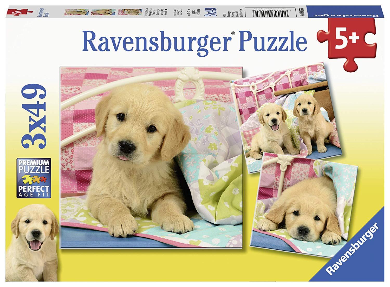 3-puzzles-chiots