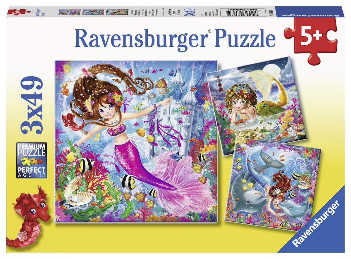 3-puzzles-sirenes