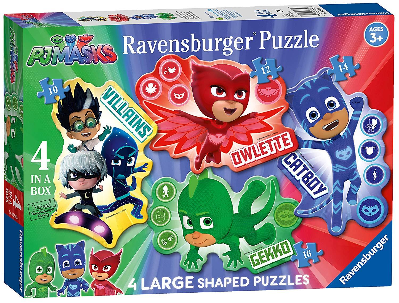 4-puzzles-pj-masks