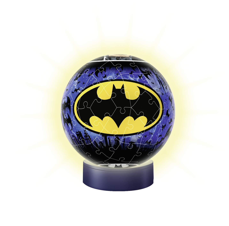 puzzle-3d-night-edition-batman