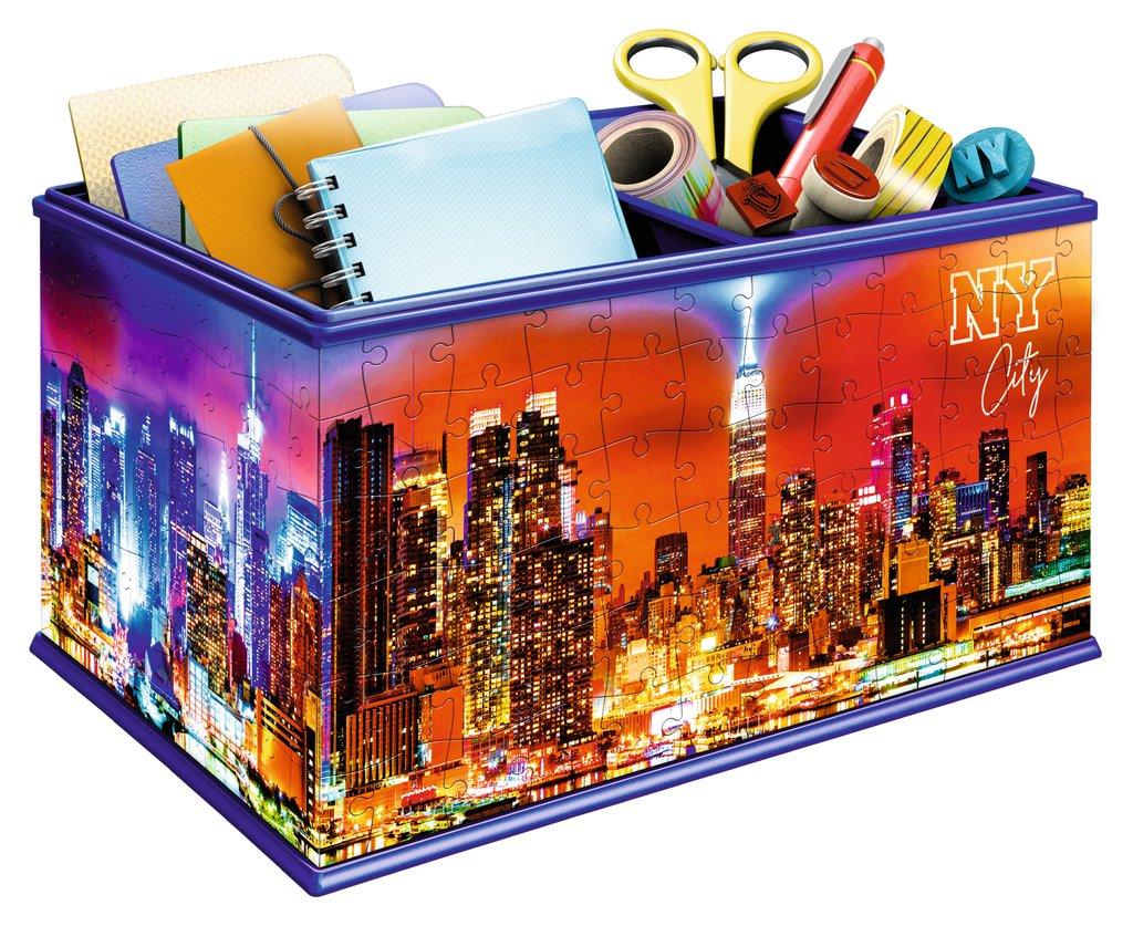 puzzle-3d-boite-de-rangement-skyline