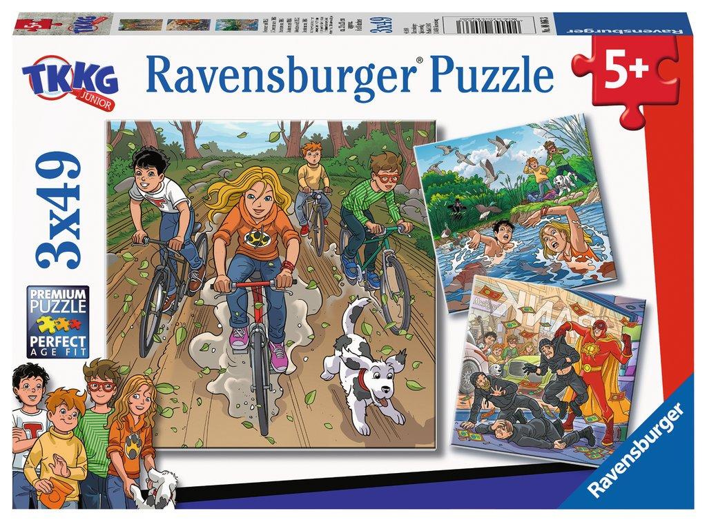 3-puzzles-tkkg
