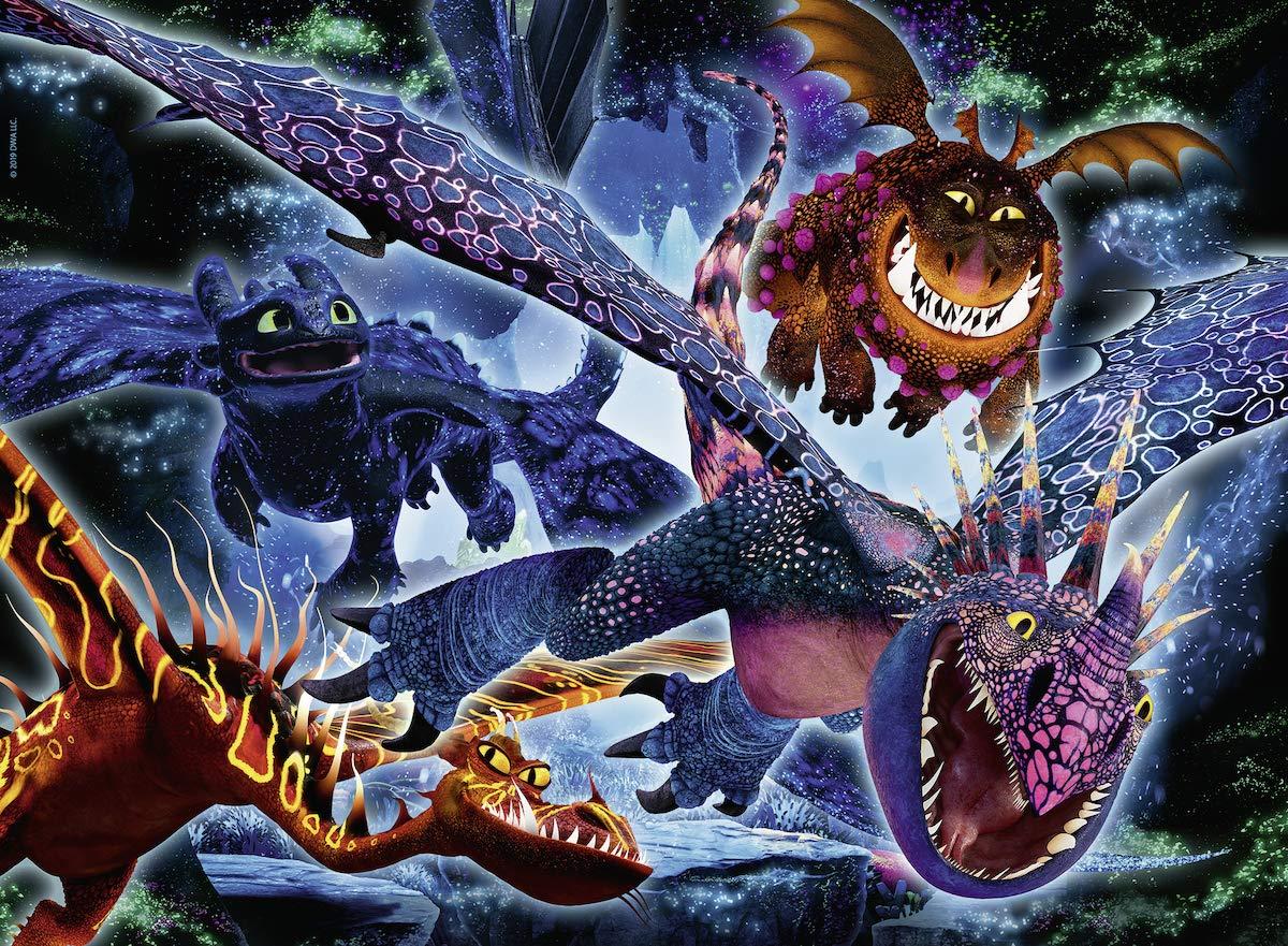 color-star-line-pieces-xxl-dragon