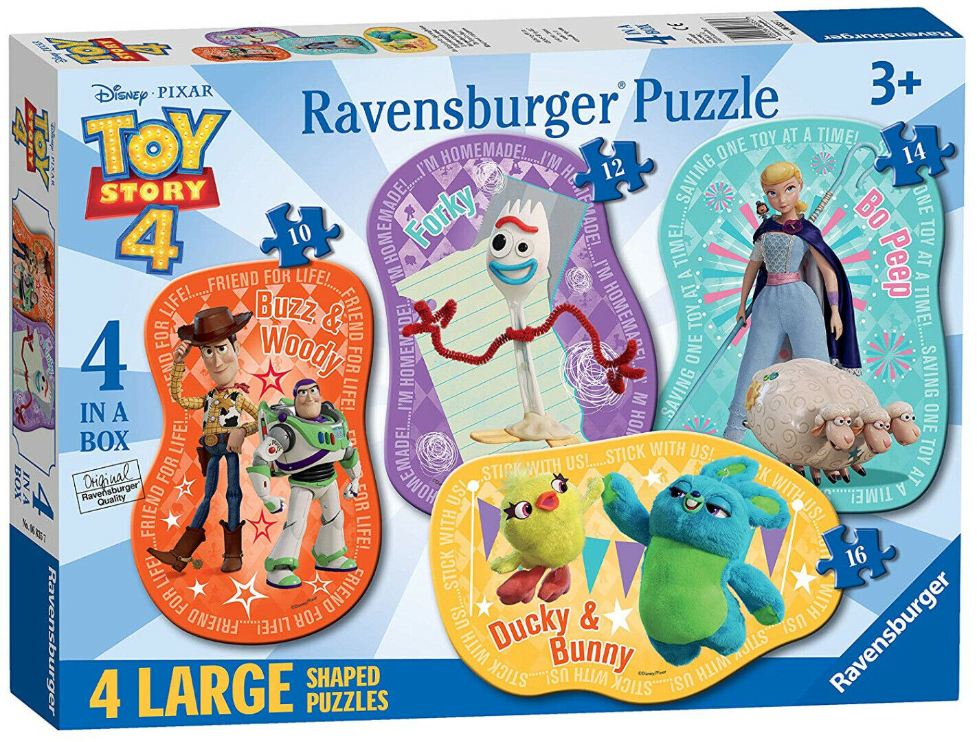 4-puzzles-toy-story