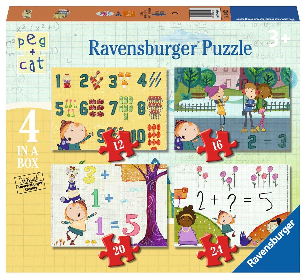 4-puzzles-peg-cat