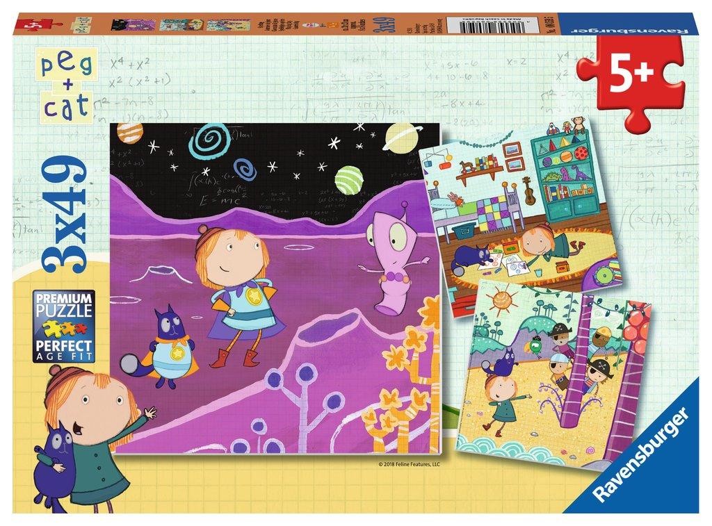 3-puzzles-peg-cat