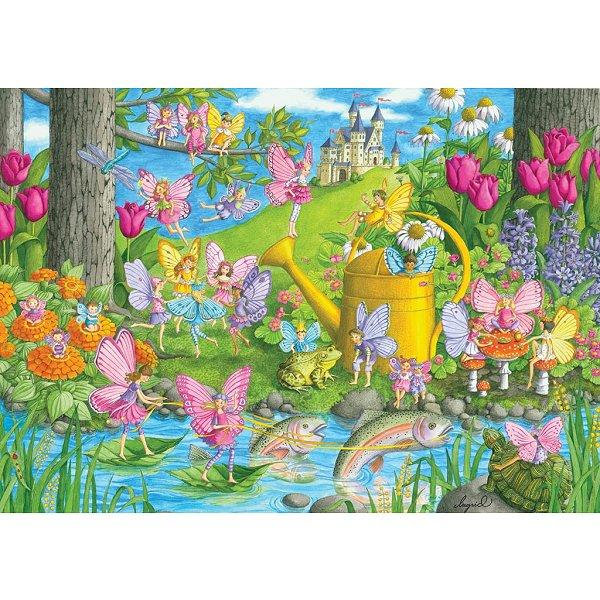 le-jardin-magique