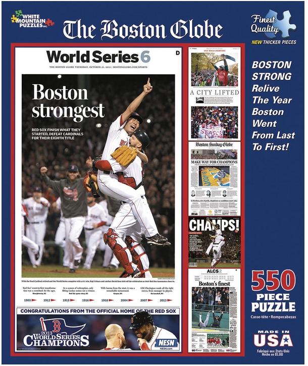 boston-strongest