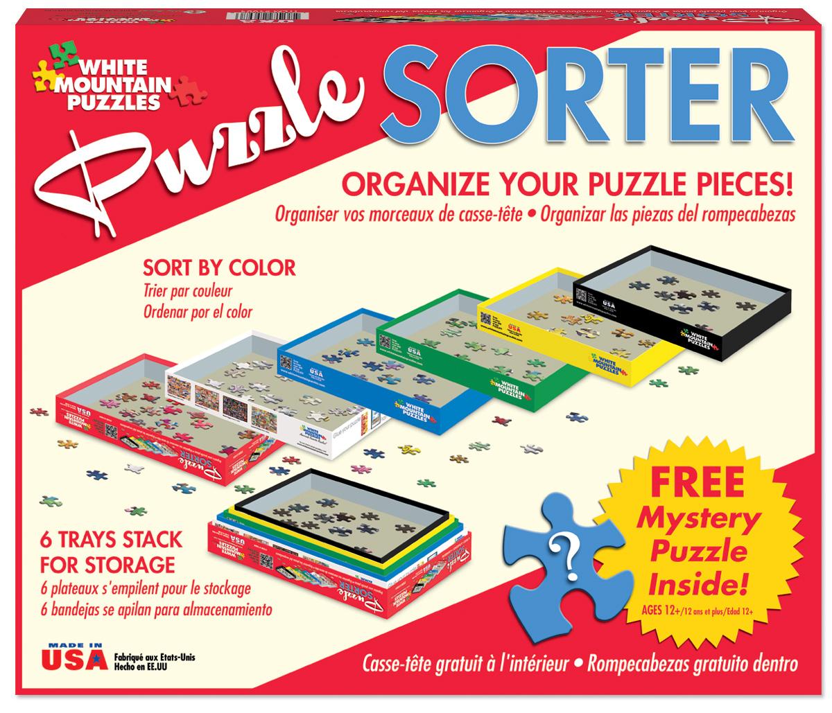 boite-de-tri-1-puzzle-surprise-offert