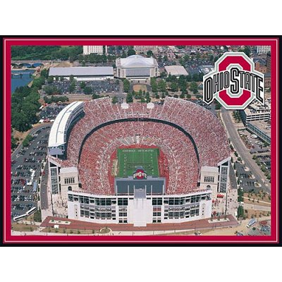 ohio-state-stadium-usa