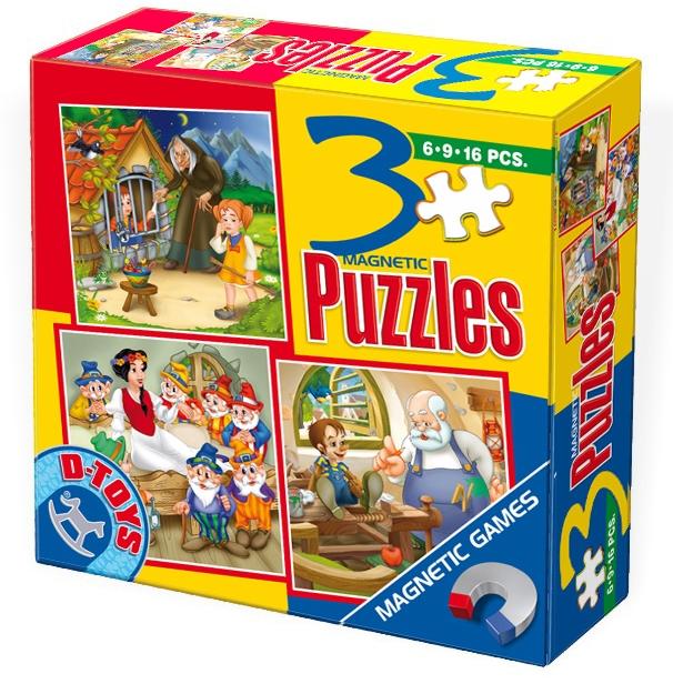 3-puzzles-magnetiques-pinocchio-hansel-et-gretel-blanche-neige