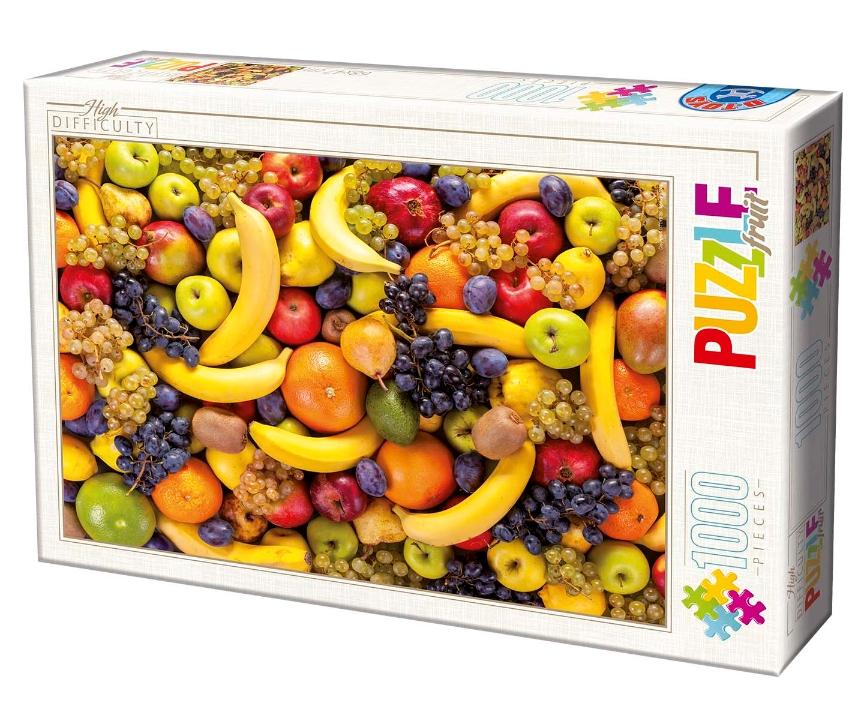 puzzle-difficile-fruits