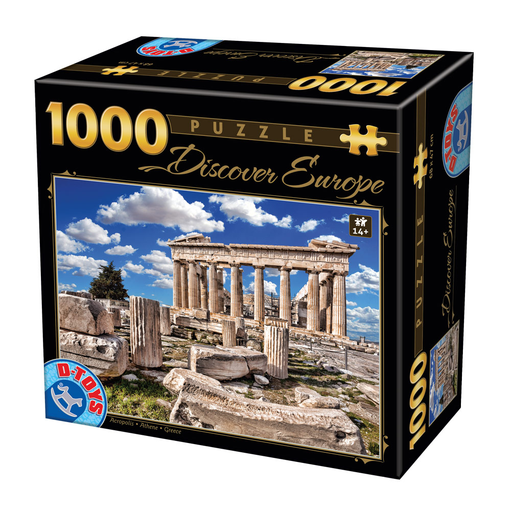 discover-europe-acropolis